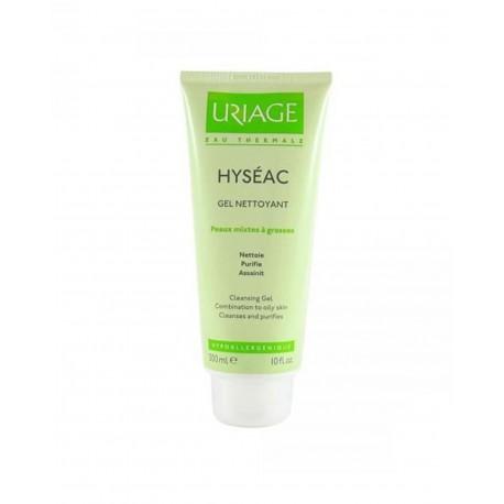 URIAGE Hyseac Gel Nettoyant 300ML