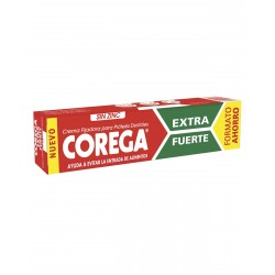 COREGA Extra Fuerte 70G