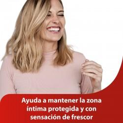 GineCanesFresh Gel de Higiene Íntima Diaria 200ml