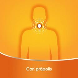 REDOXON Própolis 20 Comprimidos sabor Cítrico