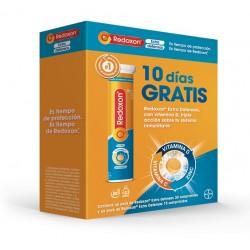 REDOXON Extra Defensas 30+15 Comprimidos Efervescentes