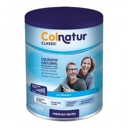 COLNATUR Classic Neutro Colágeno Soluble 300gr
