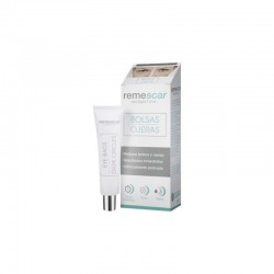 REMESCAR Bolsas y Ojeras Reductor 16ml
