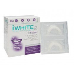 iWHITE 2 Instant Kit Blanqueamiento Dental