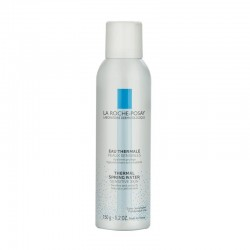 La Roche-Posay Agua Termal en Spray Pieles Sensibles 150ml