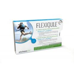 ALCHEMLIFE FlexiQule 30 Cápsulas