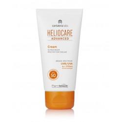 HELIOCARE SPF50 Advanced Cream 50ml