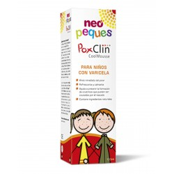 NEO Peques Poxclin 100ML