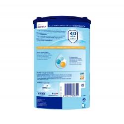 ALMIRON Advance Digest 1 Leche para Lactantes 800gr NUEVA FÓRMULA