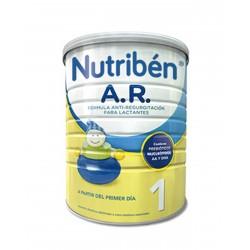 NUTRIBÉN A.R. 1 800G