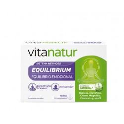 Vitanatur Equilibrium 30...