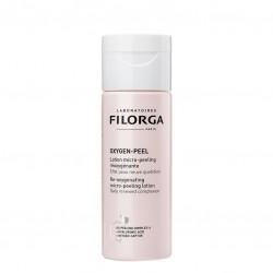 Filorga Oxygen-Peel Loción Micropeeling Reoxigenante150ml