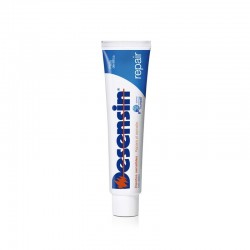 DESENSIN Repair Pasta Dentífrica 75ml