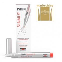 ISDIN Si-Nails Fortalecedor de Uñas Lápiz 2.5ml