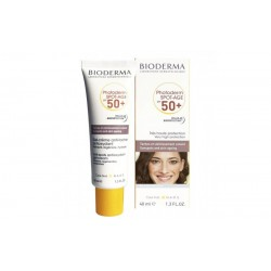 BIODERMA Photoderm Spot Age Spf 50+ (40ml)
