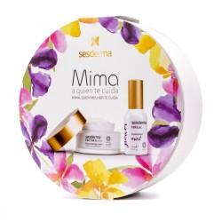 SESDERMA Pack Regalo Factor G Renew Crema Rejuvenecedora + Ferulac Mist