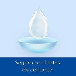 OPTREX Colirio Hidratante Lubrica e Hidrata 10ml