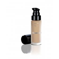 SENSILIS Radiance Skin Maquillaje Fluido Iluminador Creme SPF15