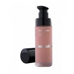 SENSILIS Skin Performer Pre Base Perfeccionadora Alisante 30ML