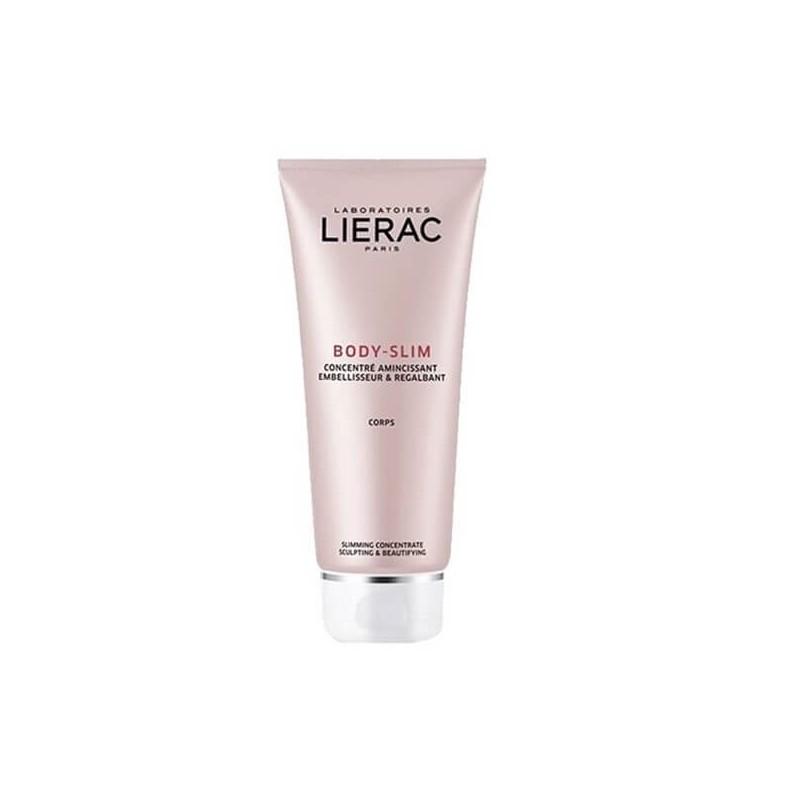 Lierac Body-Slim Anticelulítico Global 200ml