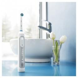 Oral-B Genius 8600 Cepillo de Dientes Eléctrico + Accesorios