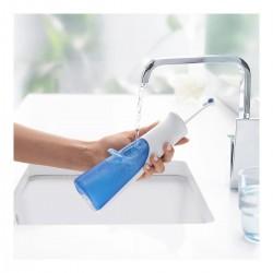 ORAL-B Pack Aquacare 4 Irrigador de Agua + REGALO Colutorio