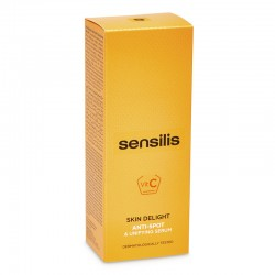 SENSILIS Skin Delight Anti-Spot & Unifying Serum 30ML