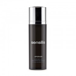 SENSILIS Upgrade Chrono Lift Sérum Reparador Reafirmante 30ml