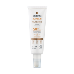 SESDERMA Repaskin Seda Color SPF50 50ML