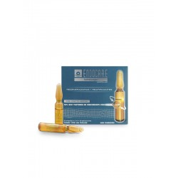 ENDOCARE Tensage Ampollas 20x2ML