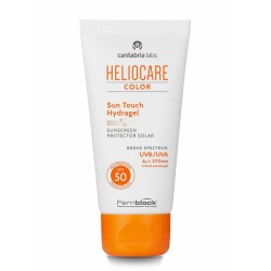 HELIOCARE Color Toque de Sol SPF50 50ml