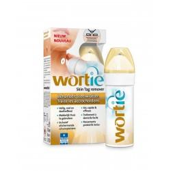 WORTIE Skin Tag Remover Elimina Acrocordones
