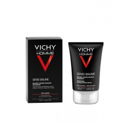 VICHY Homme Sensi-Baume Bálsamo After-Shave 75ML