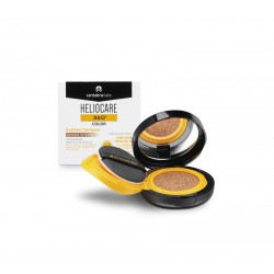 HELIOCARE 360º Color Cushion Compact Bronze Intense 15G