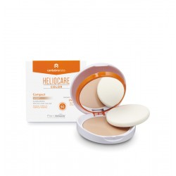 HELIOCARE Color Compacto Light SPF50 (10g)