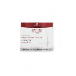 IRALTONE Forte Pack Duplo 120 cápsulas