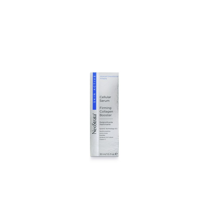 NEOSTRATA Skin Active Cellular Sérum Reafirmante 30ml