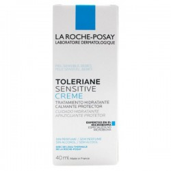 Toleriane Sensitive La Roche-Posay 40ML