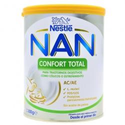 NAN Confort Total AC/AE 800gr