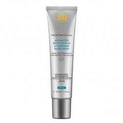 SKINCEUTICALS Advanced Brightening UV Defense SPF50 Protector Antimanchas 40ml