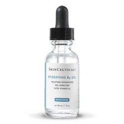 SKINCEUTICALS Hydrating B5 Gel Sérum 30ml