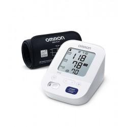 Omron M3 Comfort Tensiómetro Digital HEM-7155-E