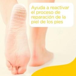 SCHOLL Crema Hidratante Intensiva Pies Secos Piel Extra Seca 75ml