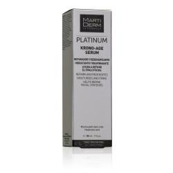 MARTIDERM Platinum Krono-Age Serum 30ml