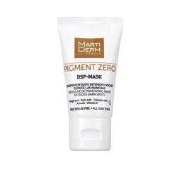 MARTIDERM Pigment Zero DSP-Mask Despigmentante 30ml