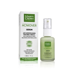 MARTIDERM Acniover Sérum 30ml