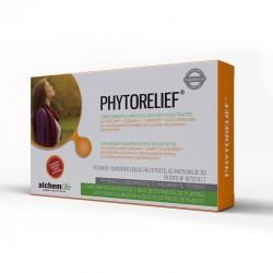 ALCHEMLIFE Phytorelief 12 Pastillas