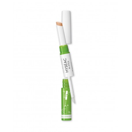 URIAGE Hyseac Bi-Stick 3ML