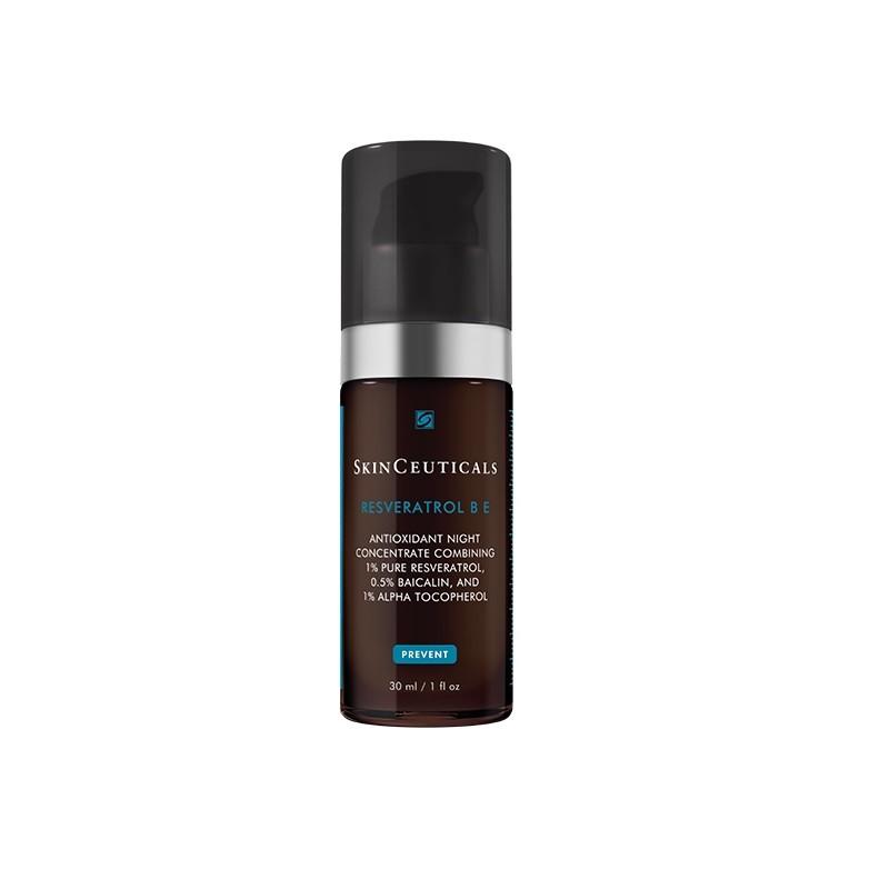 SKINCEUTICALS Resveratrol B E Sérum Antioxidante Noche 30ml