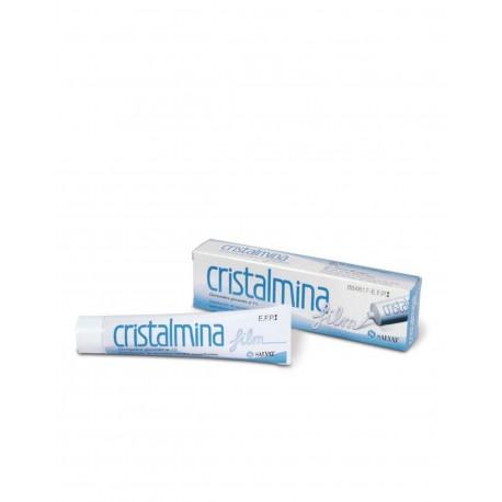 CRISTALMINA Film 10 MG/ML Gel Tópico 25ML